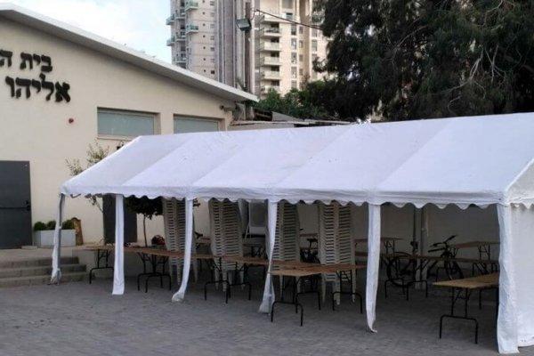 השכרת-אוהל-לאירוע-אוהלי-נועם-1000-423.jpg
